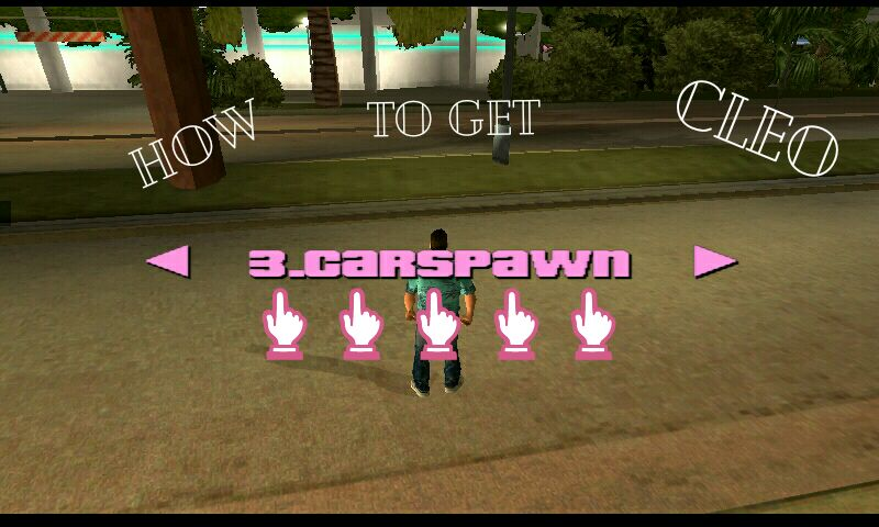 GTA vice city & san address - Welcome to all in one channel